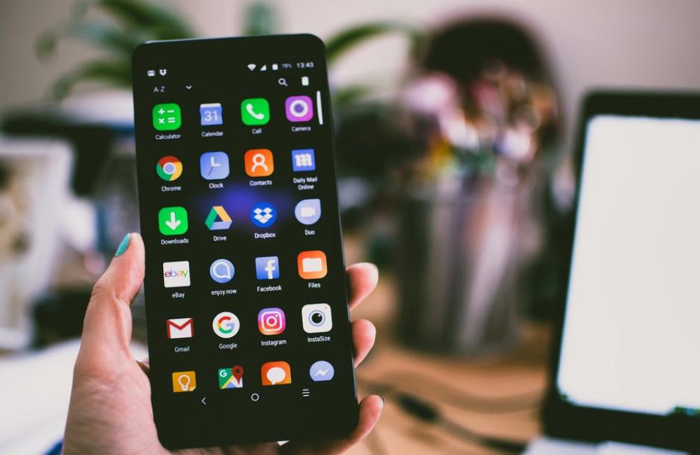 Apple of Android: voor welke smartphone moet je gaan?
