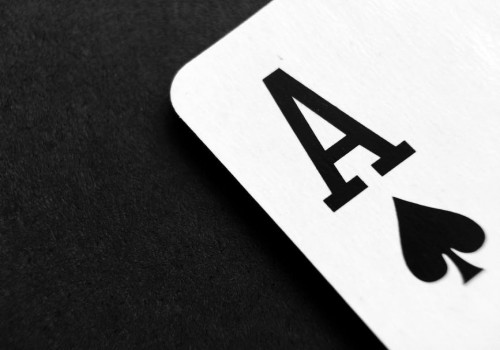 Aan welke eisen moet een online kansspel organisator voldoen?
