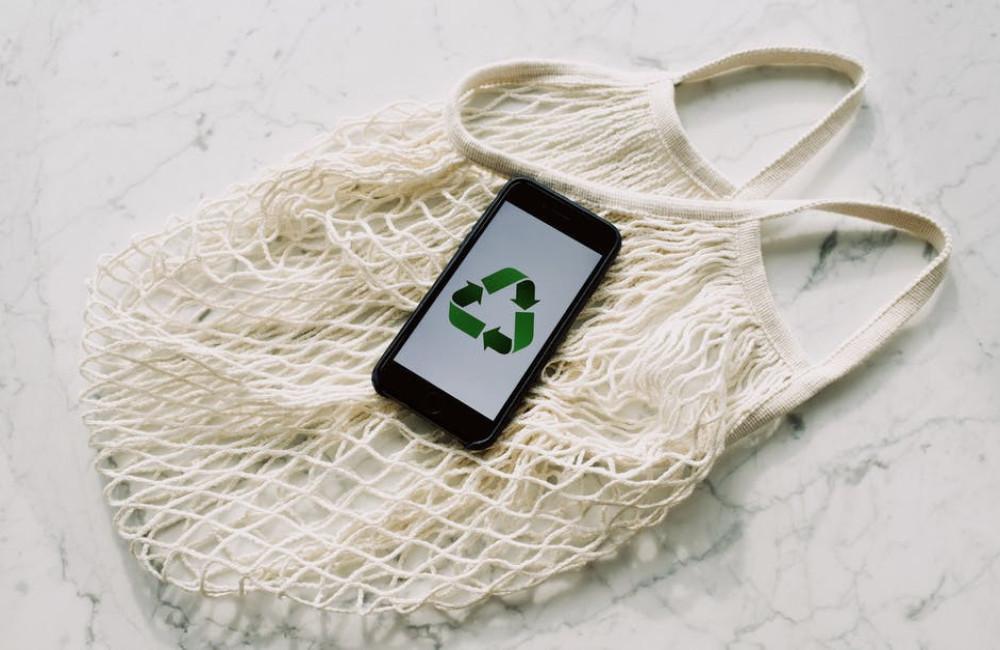 Hoe maak jij jouw bedrijf duurzamer?