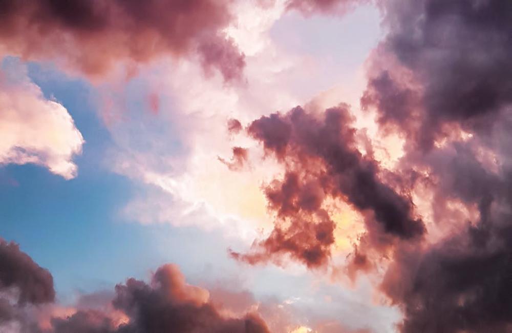 Drie redenen om te gaan werken in de Cloud